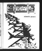 Northwest Passage - 1972 May 01