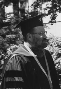 1988 Al Froderberg