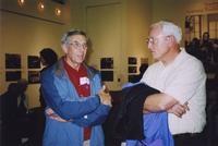 2007 Exhibit--Jack Kienast and Denny Lewis