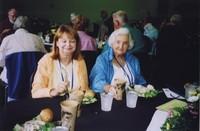 2007 Reunion--Frances (Winslow) Sudduth