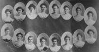 1902 Seniors