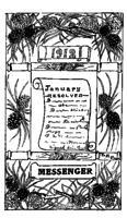 Messenger - 1912 January