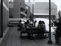 1975 Addition Plaza