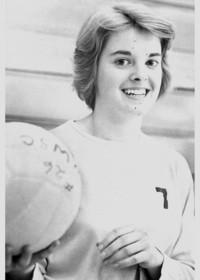 1976 Karen Key-Rowell