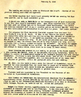 AS Board Minutes 1936-02