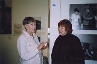 2007 Exhibit--Andra Lee (Brand) Phibbs and Christine Zurline