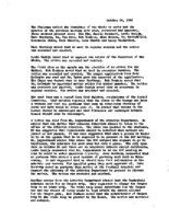 AS Board Minutes 1955-10-26