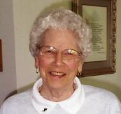 Joan (Hoppe) Campbell interview--September 16, 2005