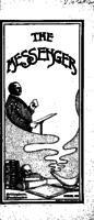 Normal Messenger - 1906 November