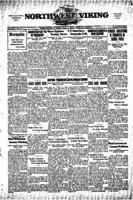 Northwest Viking - 1933 February 3