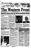 Western Front - 1996 February 23