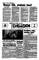 Collegian - 1965 November 5