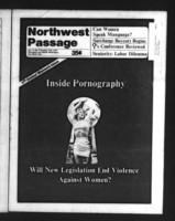 Northwest Passage - 1977 October 03