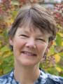 Joyce Sidman interview