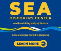 SEA-Macaroni Kids-Summer Online ad