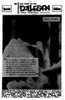 Collegian - 1963 September 24