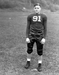 1938 Frank Chorvat