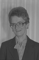1980 Ann Harley
