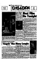Collegian - 1963 July 26