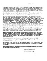 AS Board Minutes 1955-05-11