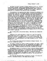 AS Board Minutes 1955-11-04