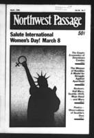 Northwest Passage - 1986 March