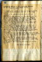 AS Board Minutes 1926-06