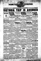 Northwest Viking - 1931 July 3