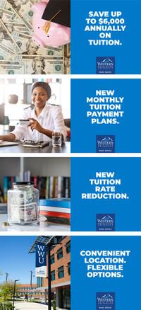 Degree Programs - Carnegie - Everett FB Ads - Aug 2020