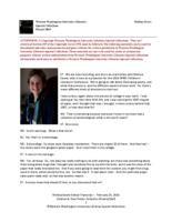 Melissa Sweet interview [transcript]