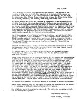 AS Board Minutes 1956-07-11