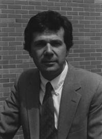 1989 Robert Sylvester