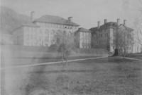 1905 Main Building