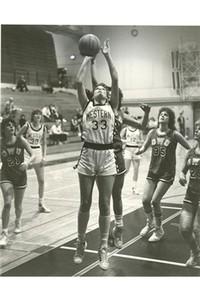 1984 Carmen Dolfo