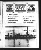 Northwest Passage - 1975 February 03