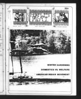 Northwest Passage - 1975 June 02