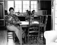 1992 Lynda Goodrich