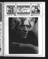 Northwest Passage - 1975 October 13
