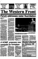 Western Front - 1992 April 24