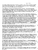 AS Board Minutes 1955-06-08