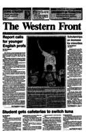 Western Front - 1989 February 28