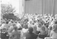 1940 Christmas Sing-A-Long