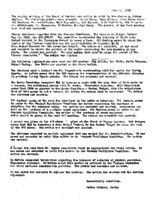 AS Board Minutes 1955-06-29