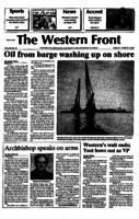 Western Front - 1988 March 4