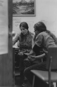 1975 Fairhaven College