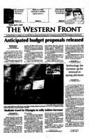 Western Front - 2009 April 3