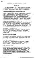 WWU Board minutes 1937 April
