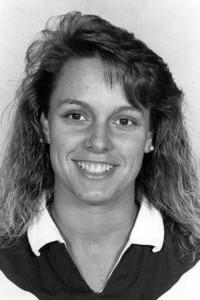 1991 Kim Kolody