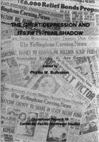 The Great Depression and Its Fifty year Shadow