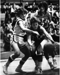 1980 Sue Thomas